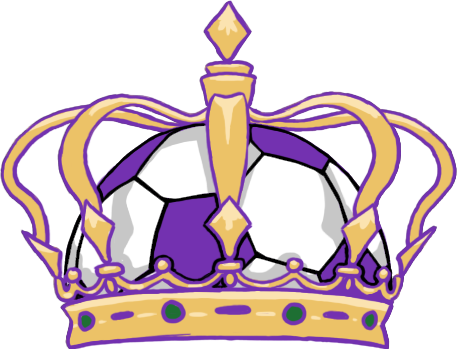 Violet Crown Soccer