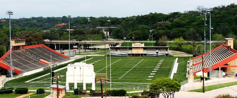Stadium Standards Smoke Signals Violet Crown Soccer Network