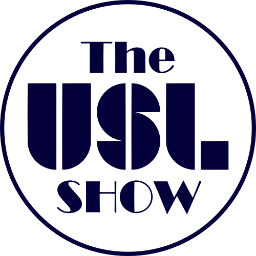 The USL Show podcast