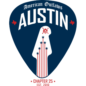 American Outlaws, Austin chapter