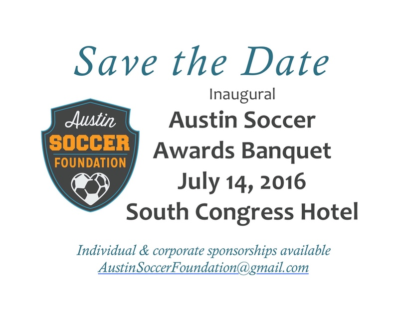 2016-Banquet-save-the-date-sm
