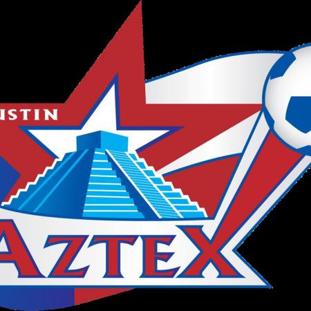 Austin Aztex 1.0